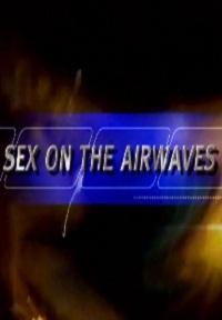 pryamaya-onlayn-translyatsii-seks