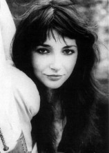 Kate Bush - The Clip Collection [1 DVD]