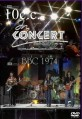 10 CC In Concert BBC 1974 [1 DVD]
