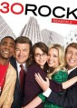 30 Потрясений 2 Сезон / 30 Rock 2 Season [1 DVD]