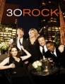 30 Потрясений 5 Сезон / 30 Rock 5 Season [1 DVD]