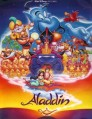 Аладдин 3 Сезон / Aladdin 3 Season [1 DVD]
