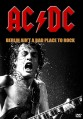 AC/DC - Berlin Ain't a Bad Place To Rock - Jun 9, 2003 [1 DVD]