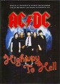 AC/DC - Highway To Hell [1 DVD]