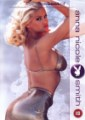 Playboy: The Best of Anna Nicole Smith / 1995
