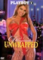 Playboy - Playmates Unwrapped / 2001 / БП /  DVDRip