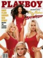 Playboy - Babes of Baywatch / 1998