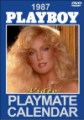 Playboy Video Playmate Calendar 1987-1989  / 1986-1988