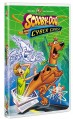 Скуби-Ду и Кибер-Погоня / Scooby Doo and the Cyber Chase [1 DVD]