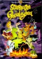 Скуби-Ду и Школа Вампиров / Scooby-Doo and the Ghoul School [1 DVD]