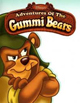 Мишки Гамми 3 Сезон / Adventures of the Gummi Bears 3 Season [1 DVD]