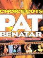 Pat Benatar The Complete Video Collection [1 DVD]
