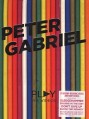 Peter Gabriel - Play - The Videos [1 DVD]