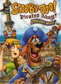 Скуби-Ду: Пираты на Борту / Scooby-Doo! Pirates Ahoy! [1 DVD]