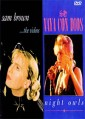 Sam Brown...The Videos / Vaya Con Dios...Night Owls [1 DVD]
