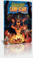 Скуби-Ду! История летнего лагеря / Scooby-Doo And The Summer Camp Nightmare [1 DVD]