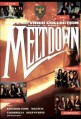 "Various Artists ""Rock'n'Roll Meltdown - The Ultimate Video Collection [1 DVD]"